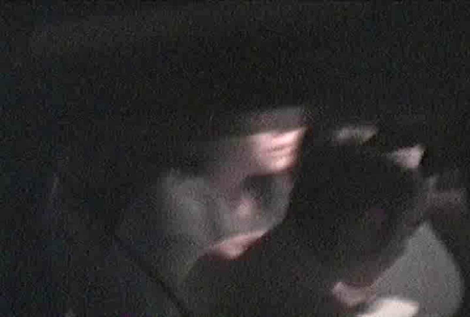 「充血監督」さんの深夜の運動会!! vol.096 エッチすぎるOL達 エロ画像 40連発 6