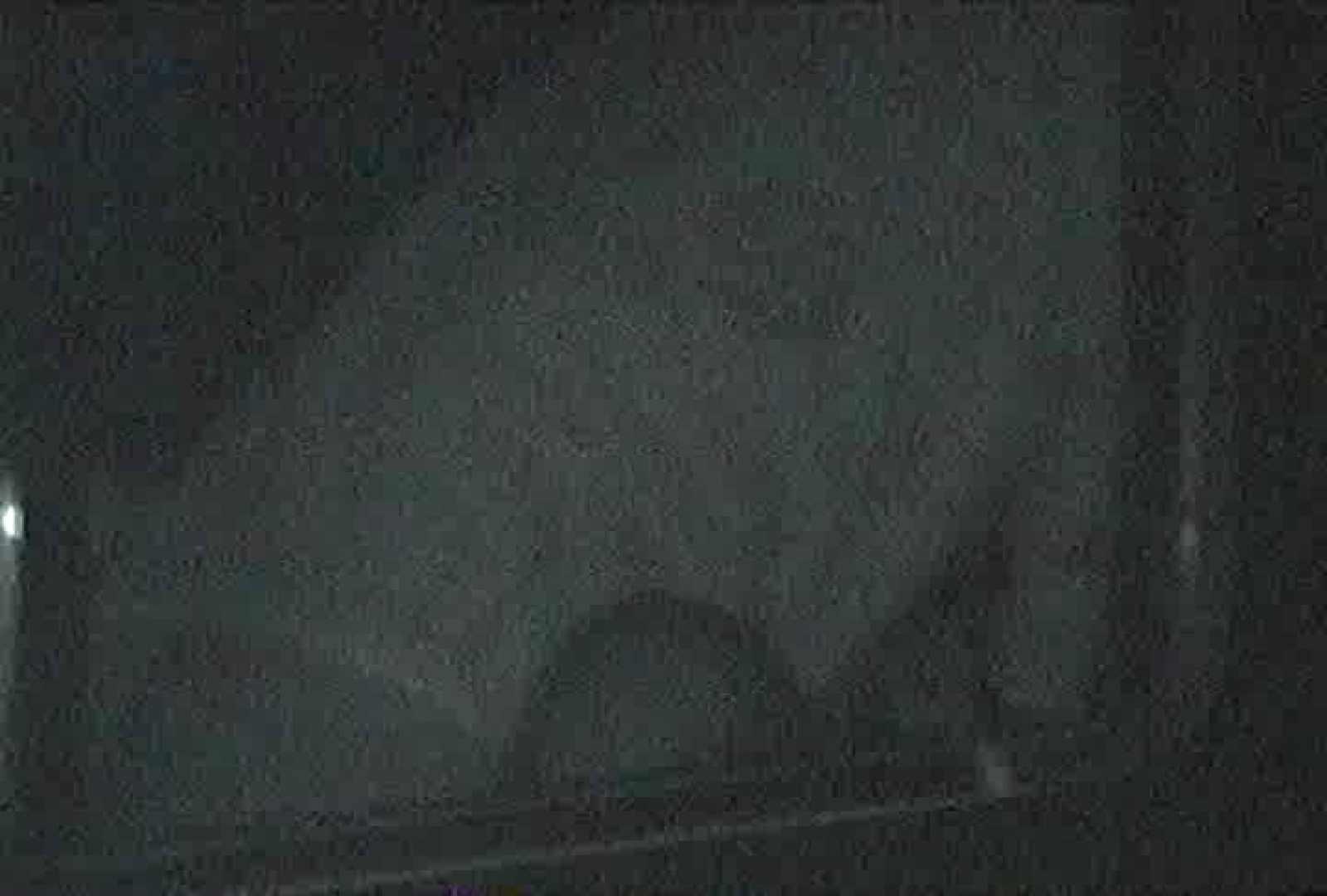 「充血監督」さんの深夜の運動会!! vol.096 ギャル | 丸出しマンコ  40連発 21