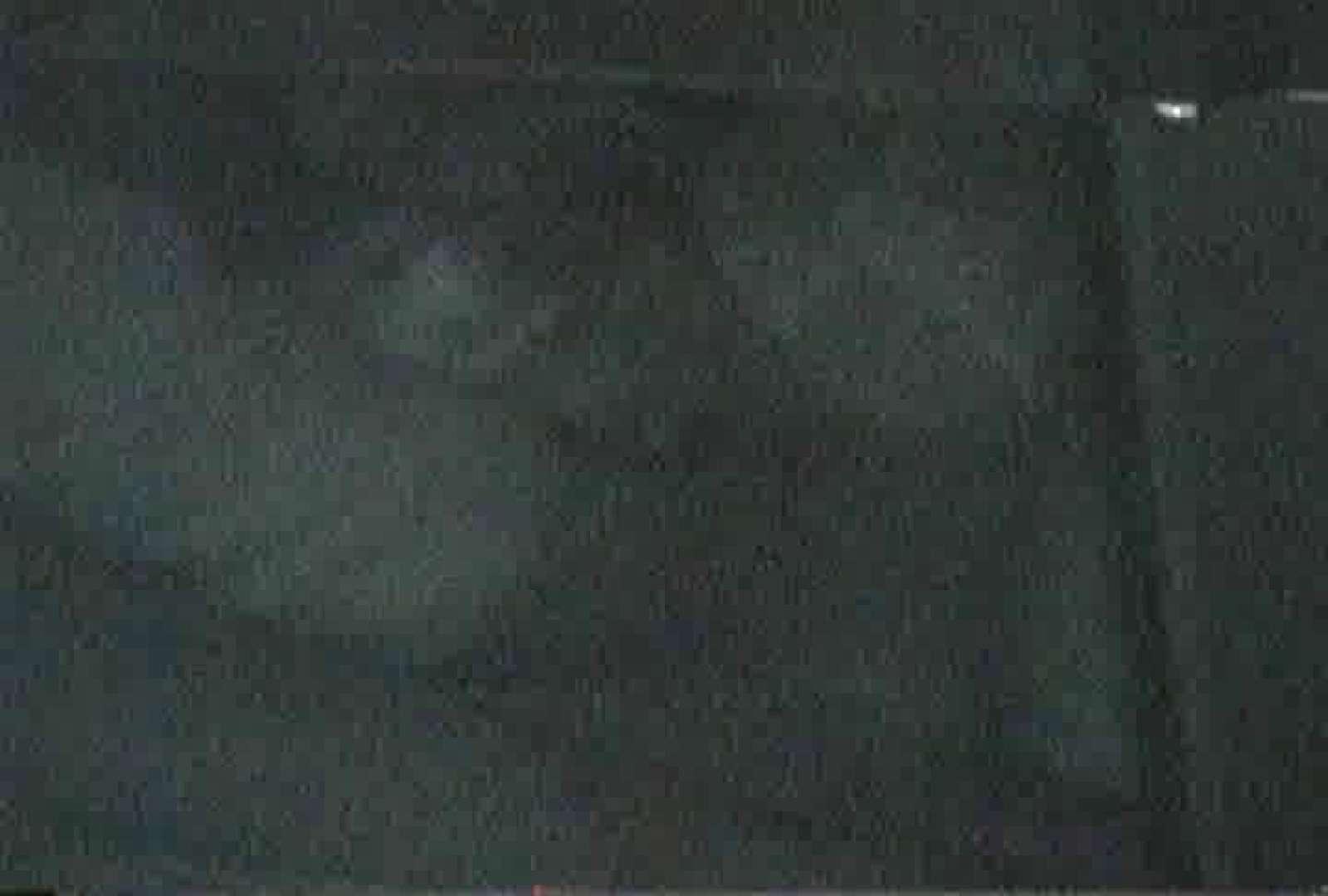「充血監督」さんの深夜の運動会!! vol.112 素人 のぞき動画画像 76連発 8