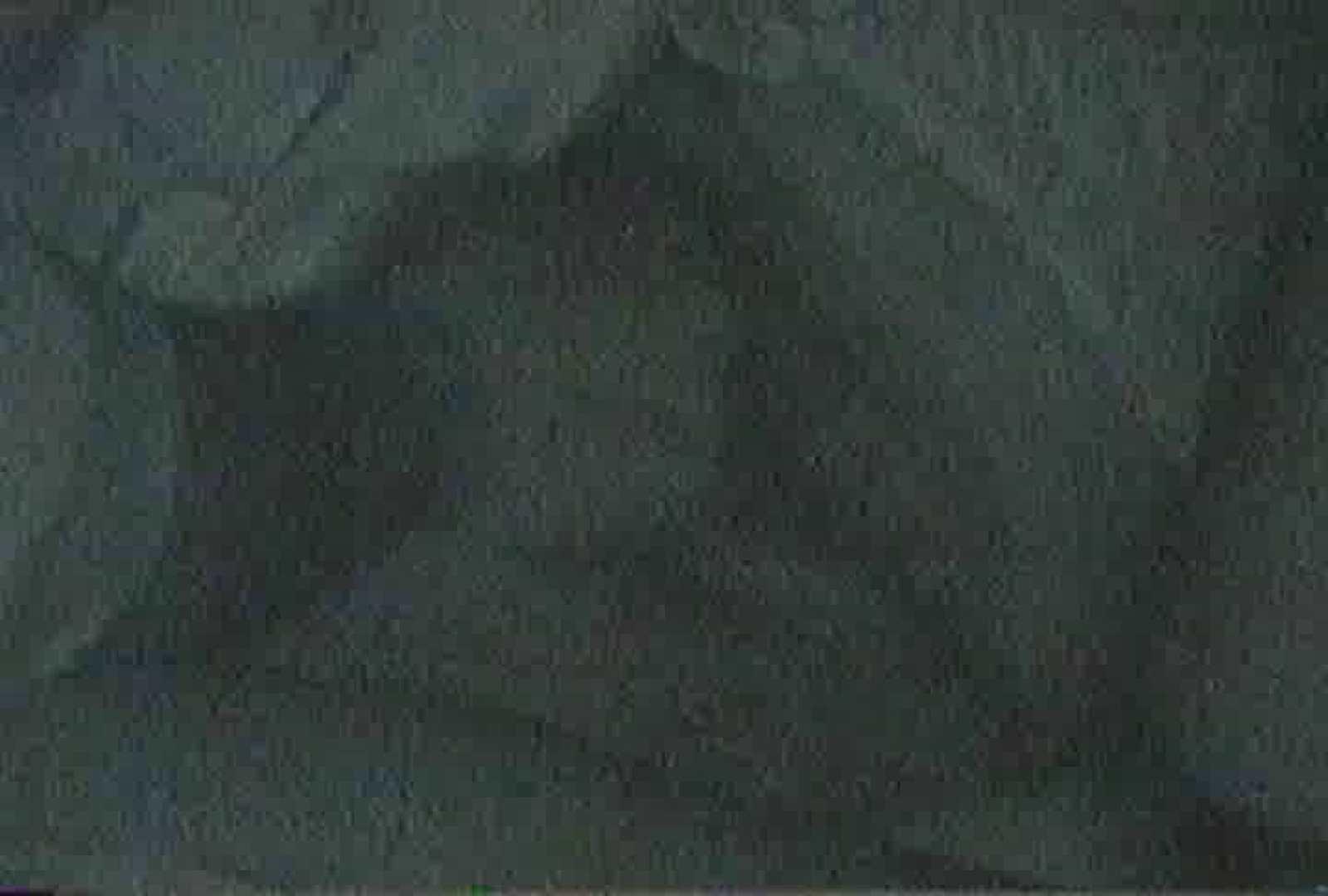 「充血監督」さんの深夜の運動会!! vol.112 セックス セックス無修正動画無料 76連発 9