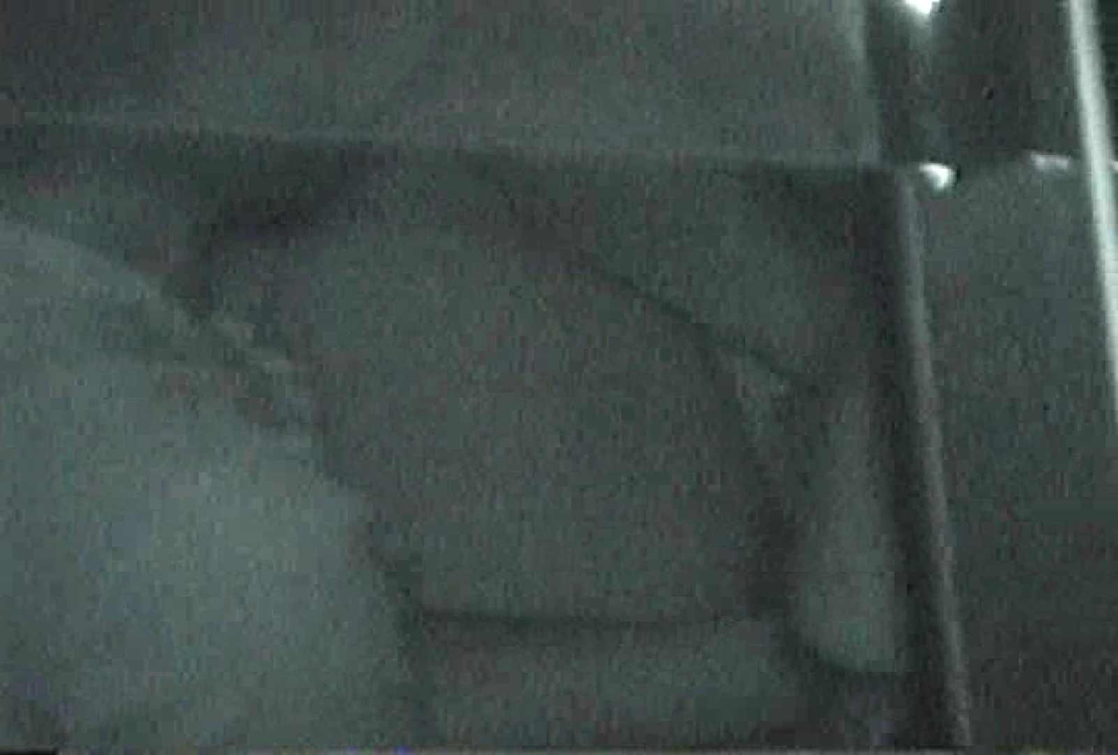 「充血監督」さんの深夜の運動会!! vol.112 覗き おまんこ無修正動画無料 76連発 16