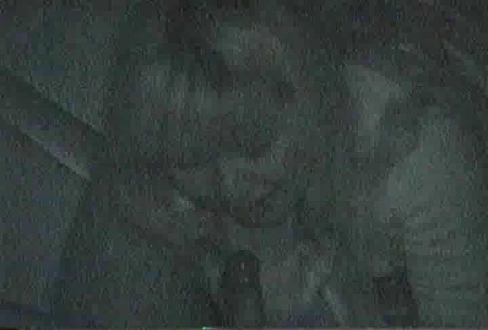 「充血監督」さんの深夜の運動会!! vol.112 素人 のぞき動画画像 76連発 20