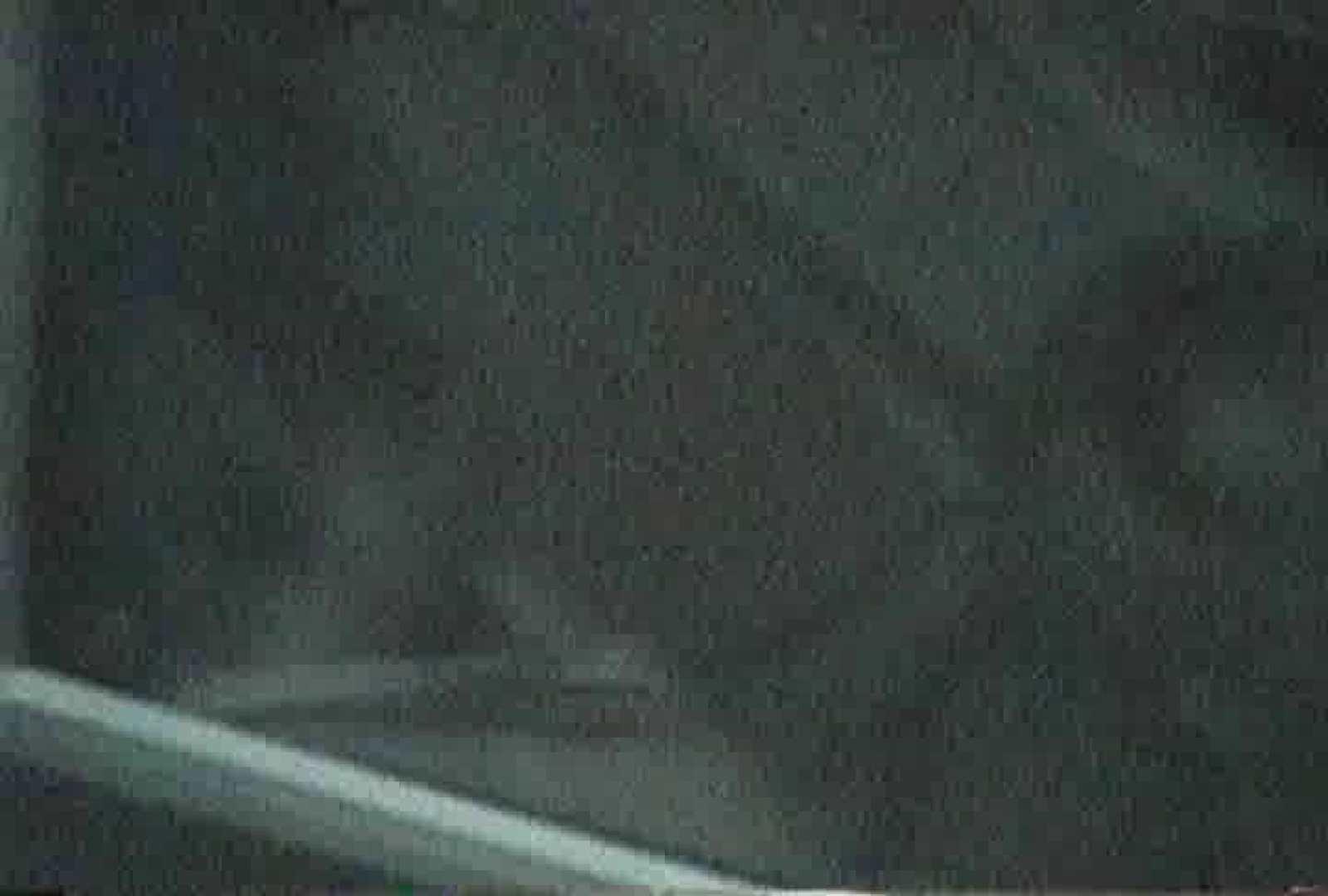 「充血監督」さんの深夜の運動会!! vol.112 カーセックス覗き おまんこ動画流出 76連発 23
