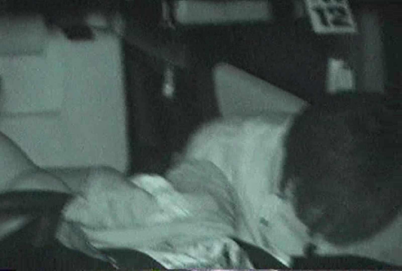 「充血監督」さんの深夜の運動会!! vol.112 素人 のぞき動画画像 76連発 26