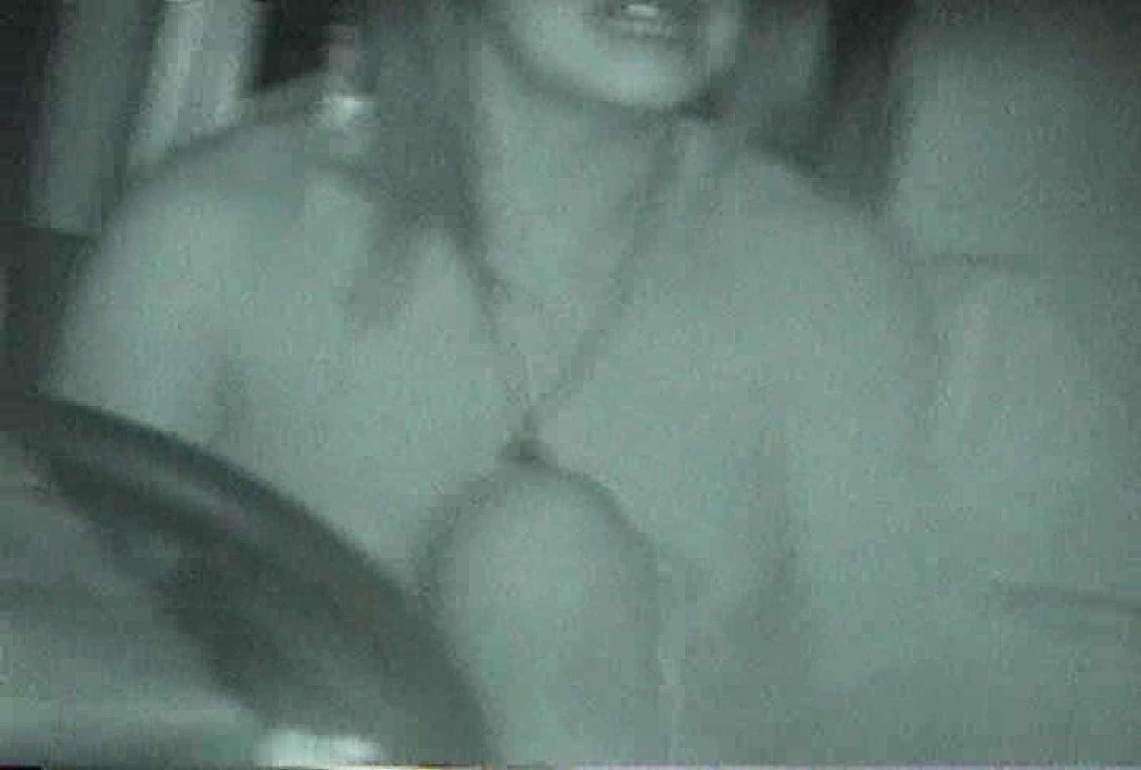 「充血監督」さんの深夜の運動会!! vol.112 素人 のぞき動画画像 76連発 32