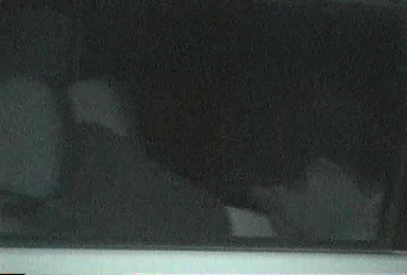 「充血監督」さんの深夜の運動会!! vol.112 覗き おまんこ無修正動画無料 76連発 40