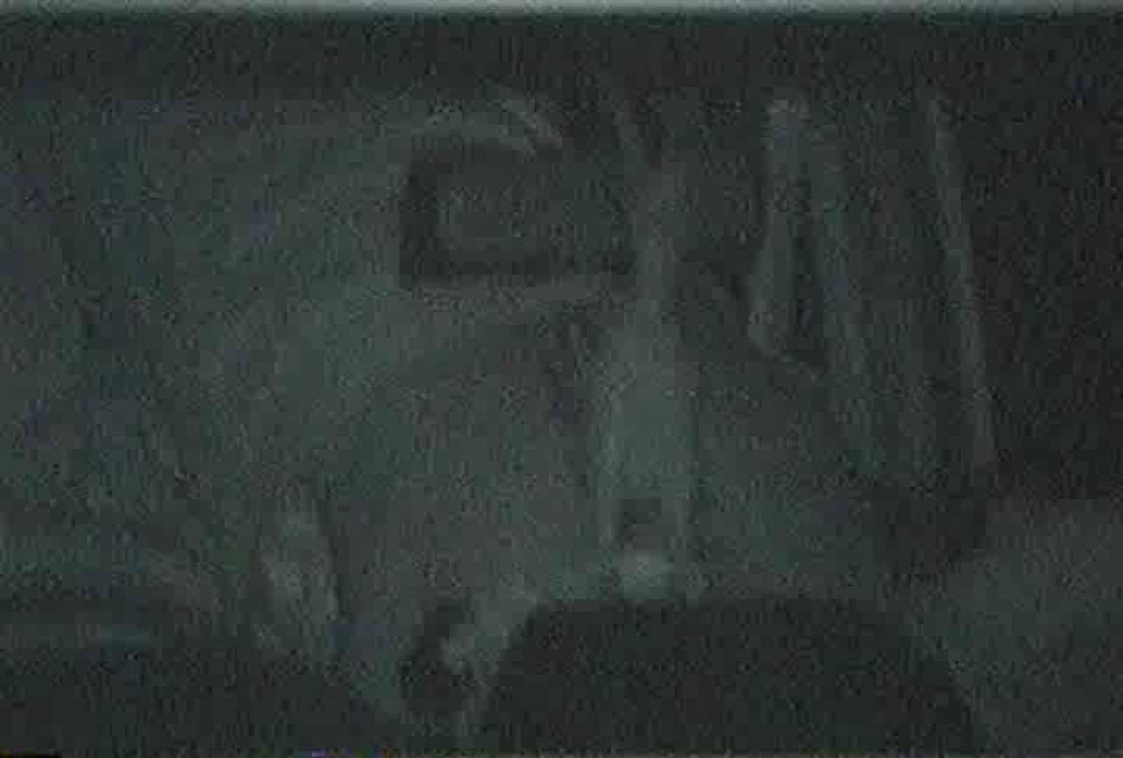 「充血監督」さんの深夜の運動会!! vol.112 素人 のぞき動画画像 76連発 44