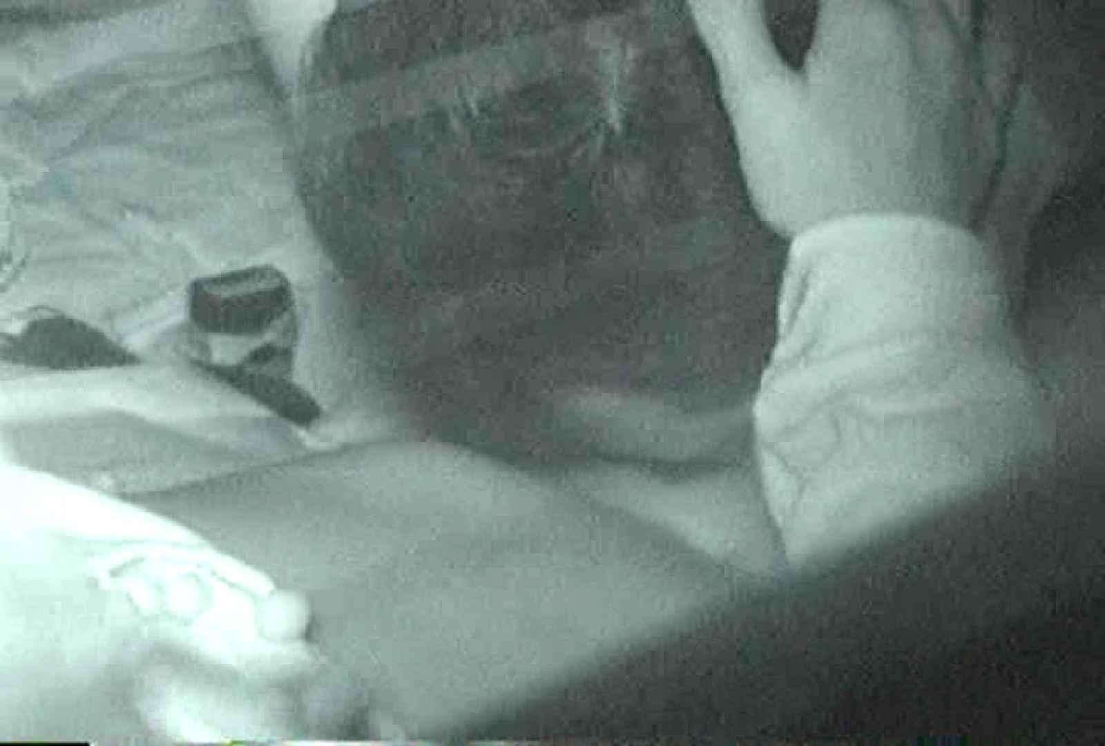 「充血監督」さんの深夜の運動会!! vol.112 エッチすぎるOL達 | カップルDEイチャイチャ  76連発 55