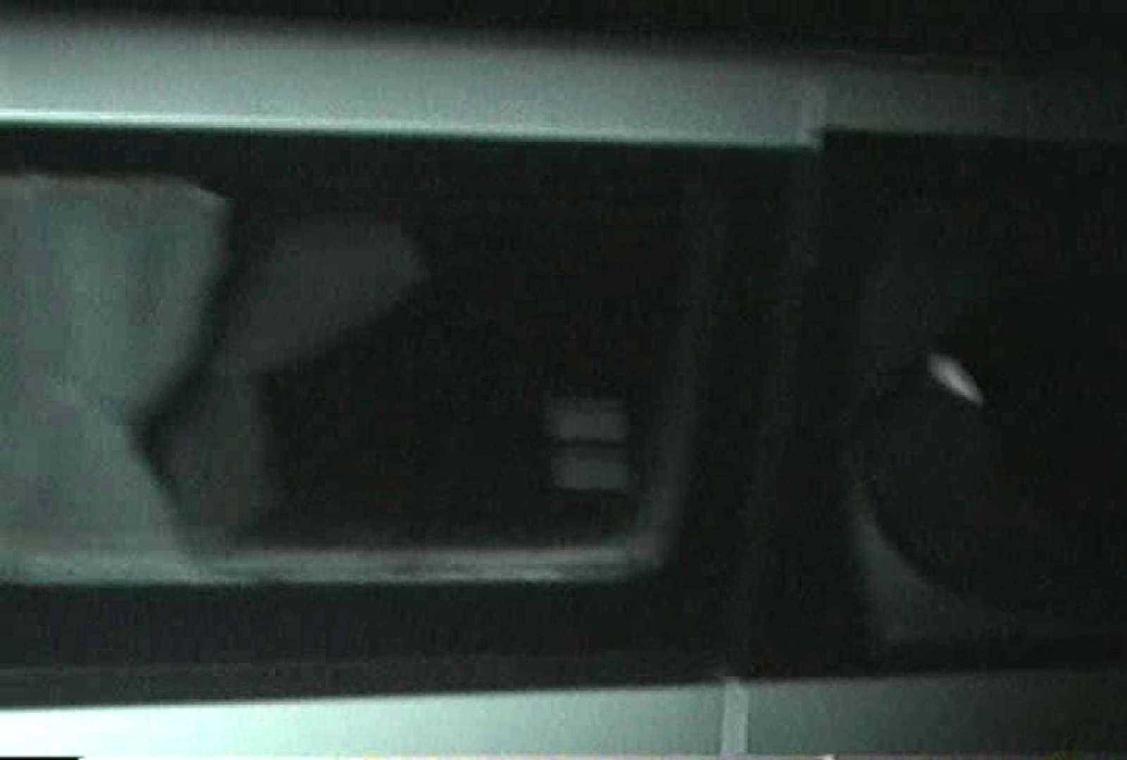 「充血監督」さんの深夜の運動会!! vol.112 素人 のぞき動画画像 76連発 56