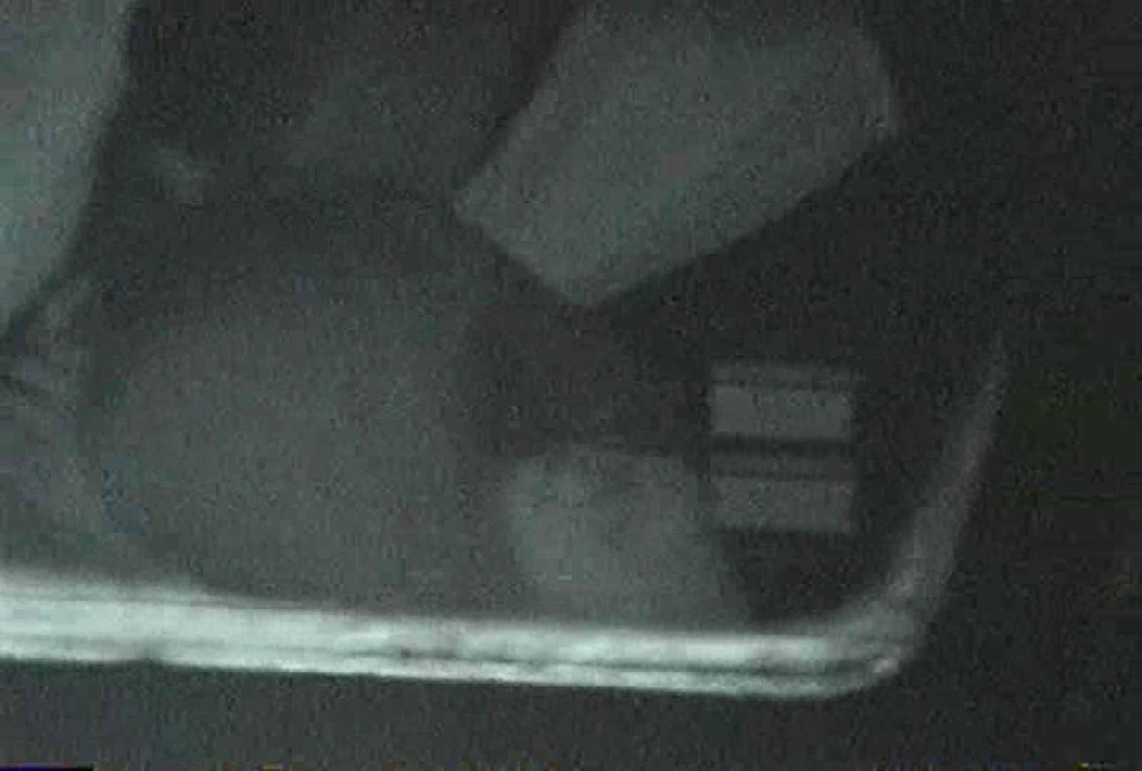 「充血監督」さんの深夜の運動会!! vol.112 カーセックス覗き おまんこ動画流出 76連発 71