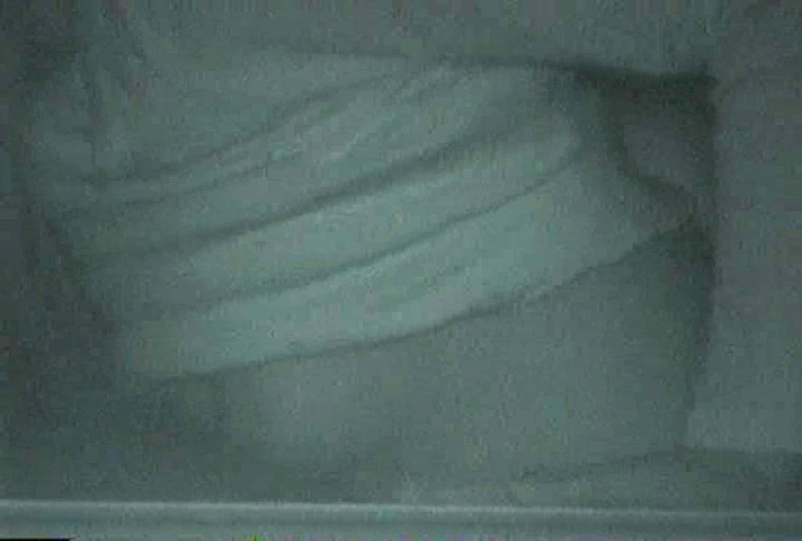 「充血監督」さんの深夜の運動会!! vol.114 淫乱 戯れ無修正画像 69連発 12