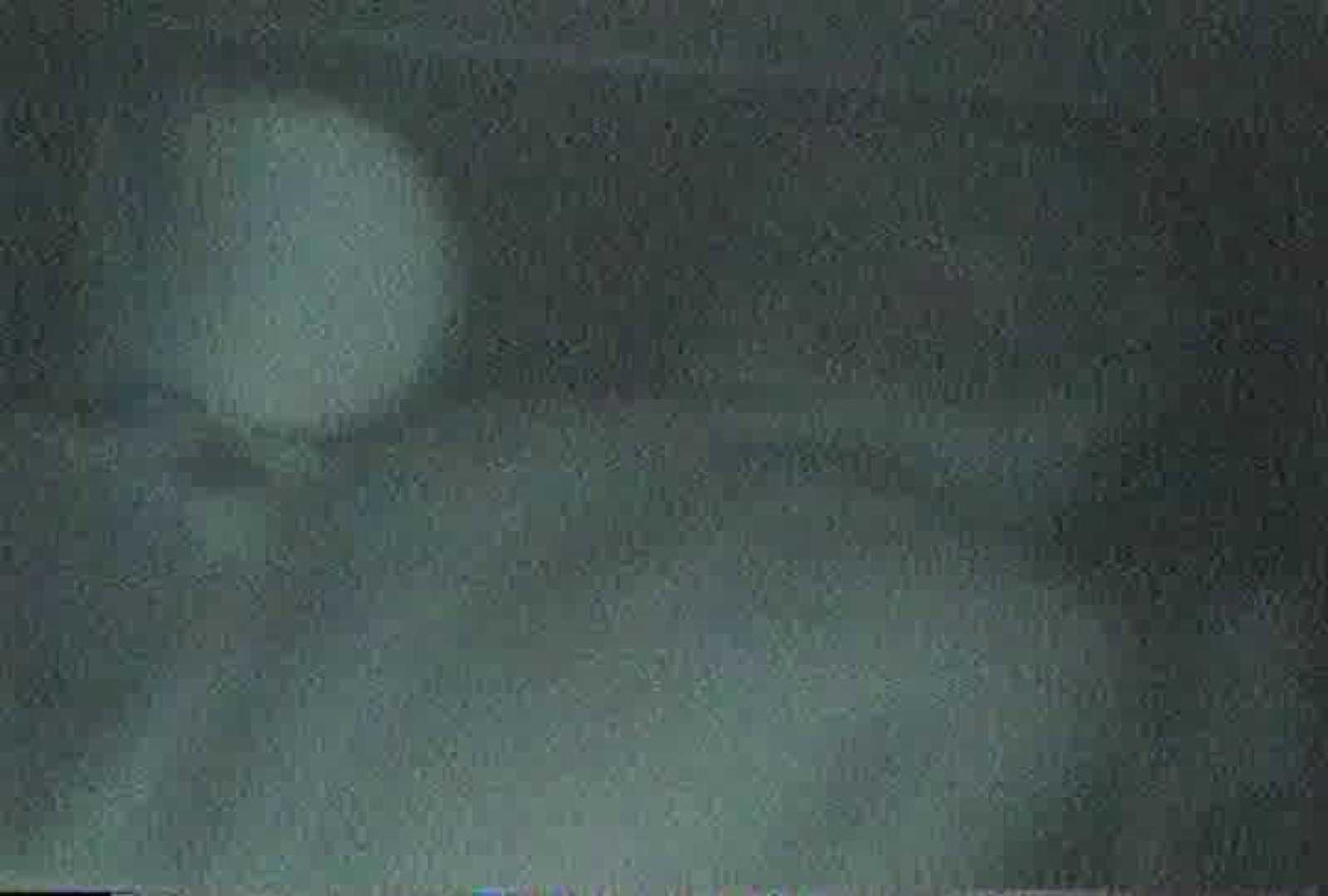 「充血監督」さんの深夜の運動会!! vol.114 エッチすぎるOL達 ぱこり動画紹介 69連発 16