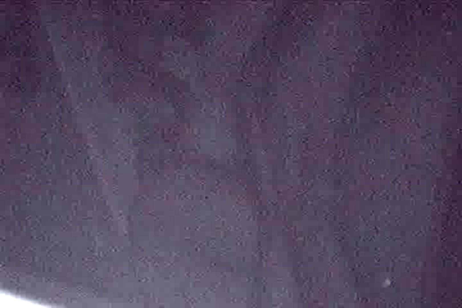 おまんこ丸見え:「充血監督」さんの深夜の運動会!! vol.115:怪盗ジョーカー