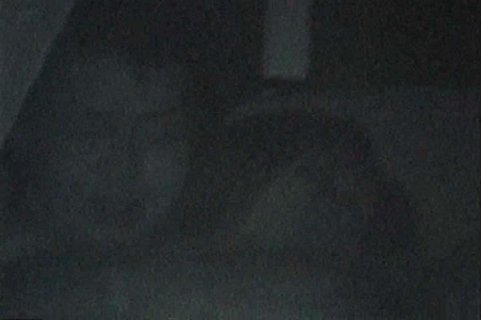 「充血監督」さんの深夜の運動会!! vol.120 フェラ セックス無修正動画無料 56連発 10