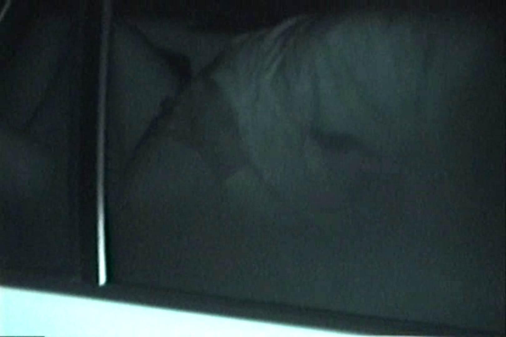 「充血監督」さんの深夜の運動会!! vol.120 フェラ セックス無修正動画無料 56連発 54