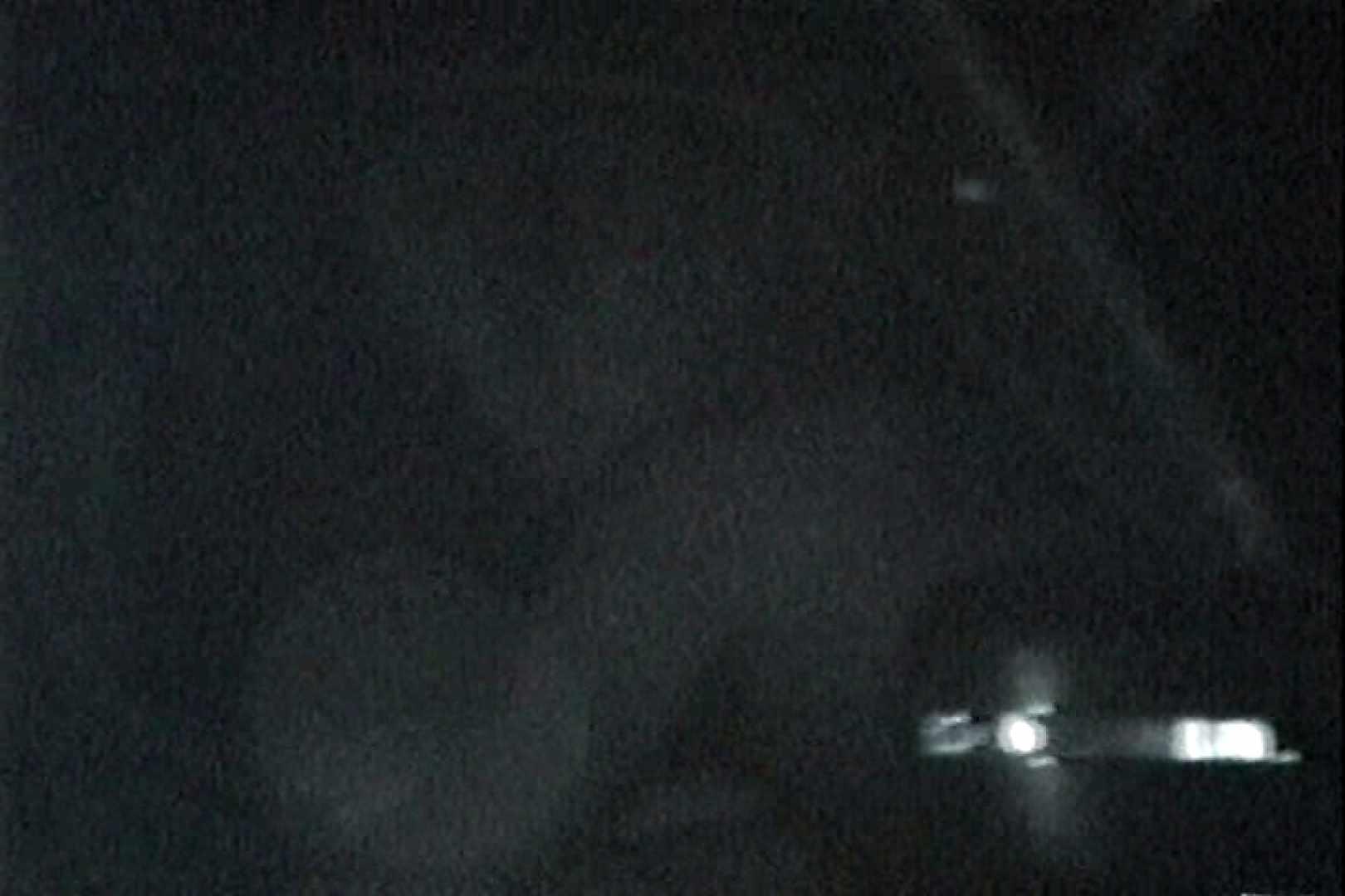 「充血監督」さんの深夜の運動会!! vol.144 車 | エッチすぎるOL達  101連発 1