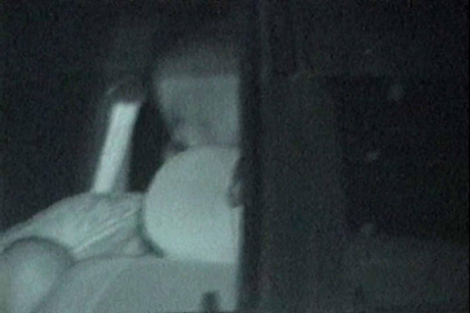 「充血監督」さんの深夜の運動会!! vol.144 セックス 盗撮動画紹介 101連発 26
