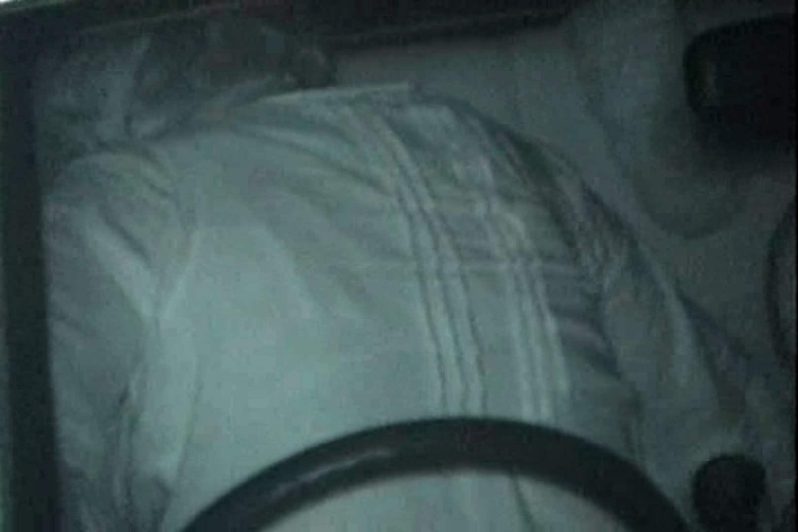 「充血監督」さんの深夜の運動会!! vol.144 車 | エッチすぎるOL達  101連発 46