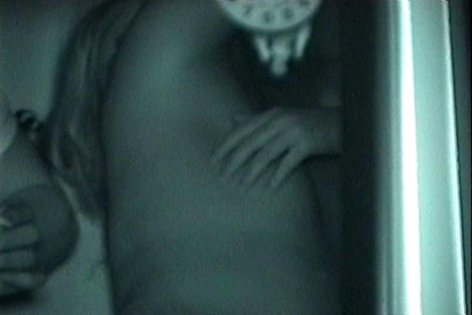 「充血監督」さんの深夜の運動会!! vol.146 おっぱい  58連発 6