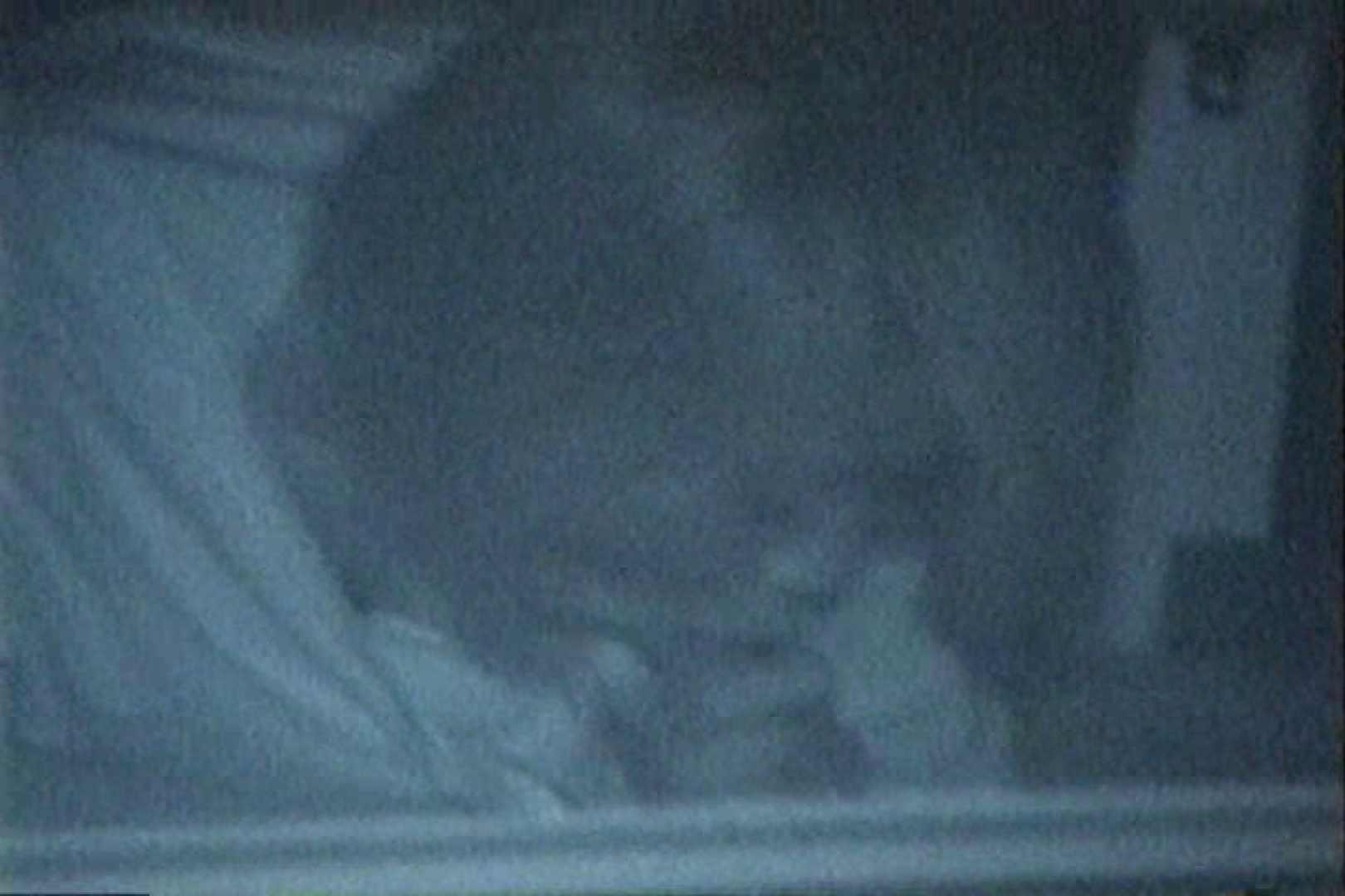 「充血監督」さんの深夜の運動会!! vol.151 車   エッチすぎるOL達  42連発 13
