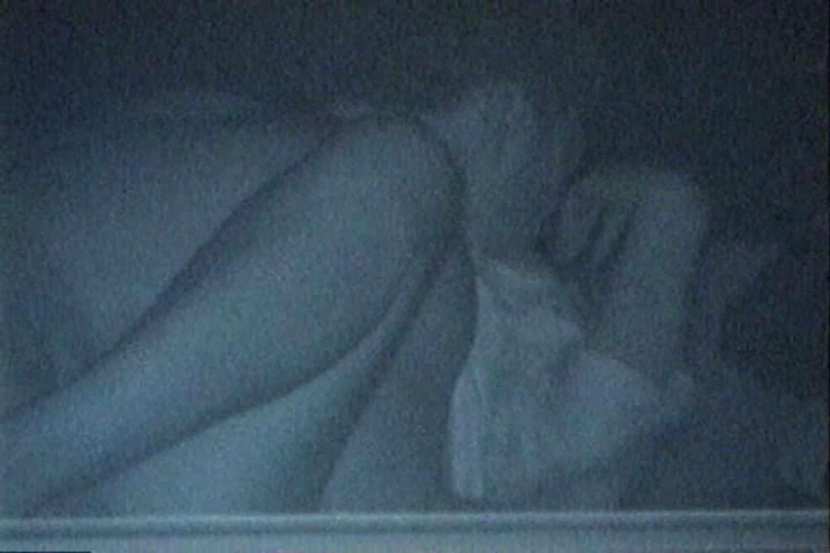 「充血監督」さんの深夜の運動会!! vol.151 車   エッチすぎるOL達  42連発 19