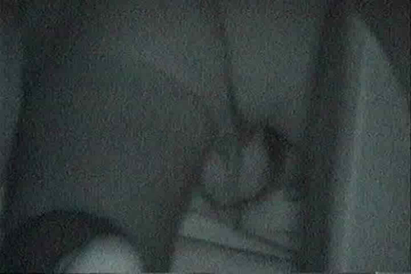 「充血監督」さんの深夜の運動会!! vol.156 セックス   エッチすぎるOL達  81連発 5