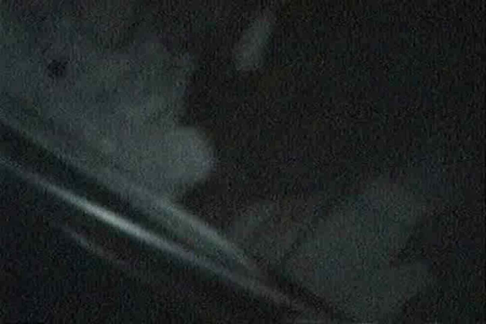 「充血監督」さんの深夜の運動会!! vol.156 セックス   エッチすぎるOL達  81連発 7