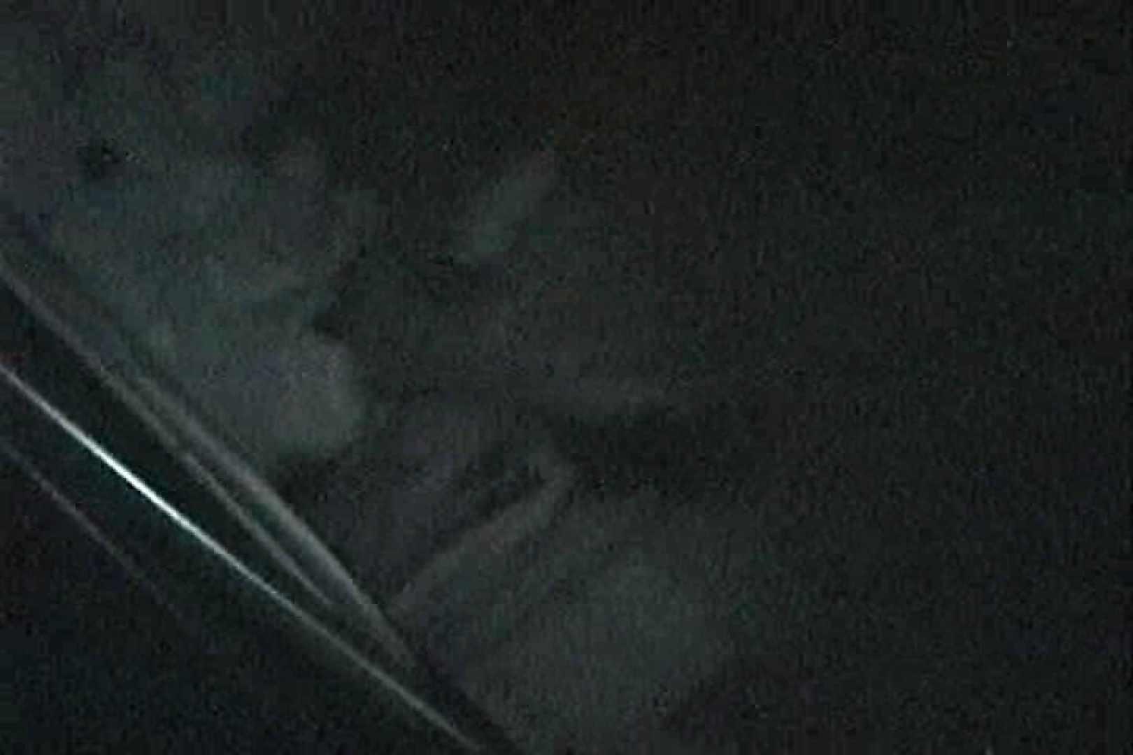「充血監督」さんの深夜の運動会!! vol.156 セックス   エッチすぎるOL達  81連発 13