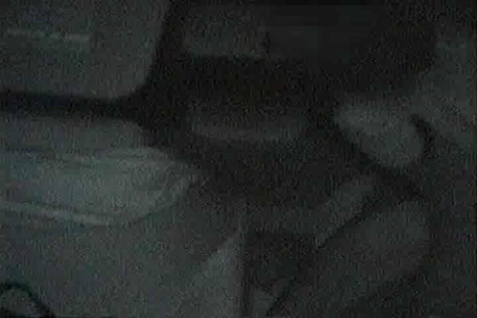 「充血監督」さんの深夜の運動会!! vol.156 セックス  81連発 38