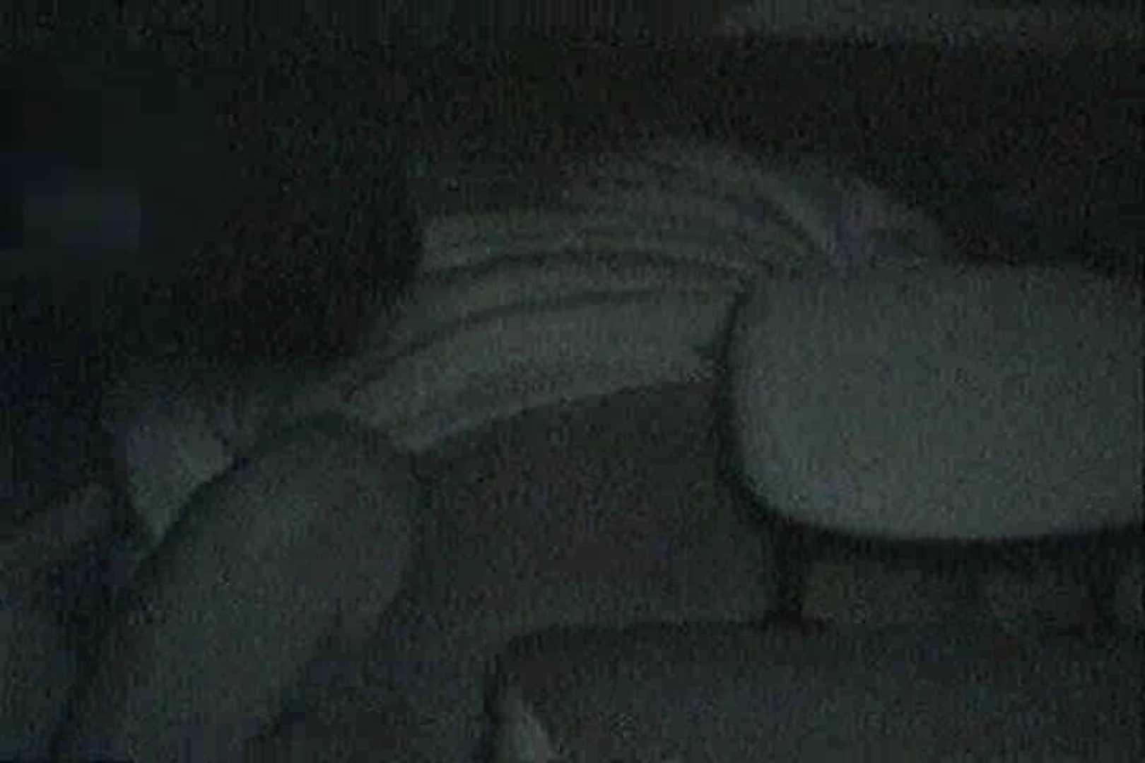 「充血監督」さんの深夜の運動会!! vol.156 セックス   エッチすぎるOL達  81連発 41