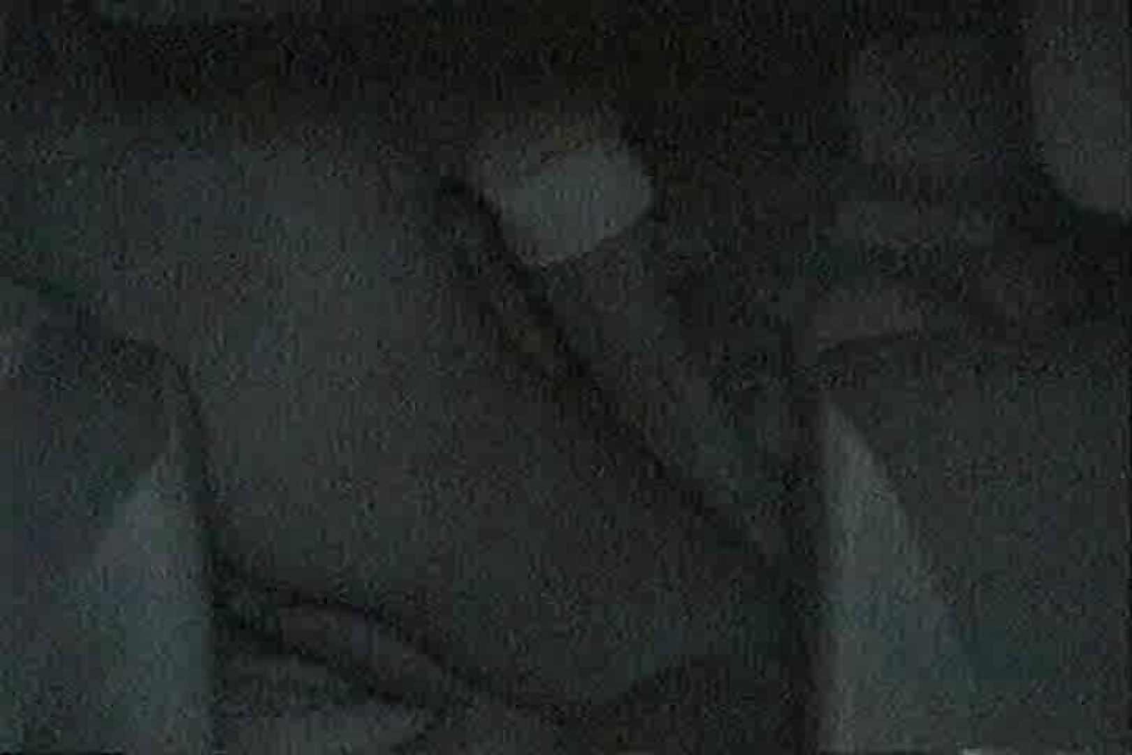 「充血監督」さんの深夜の運動会!! vol.156 セックス   エッチすぎるOL達  81連発 49