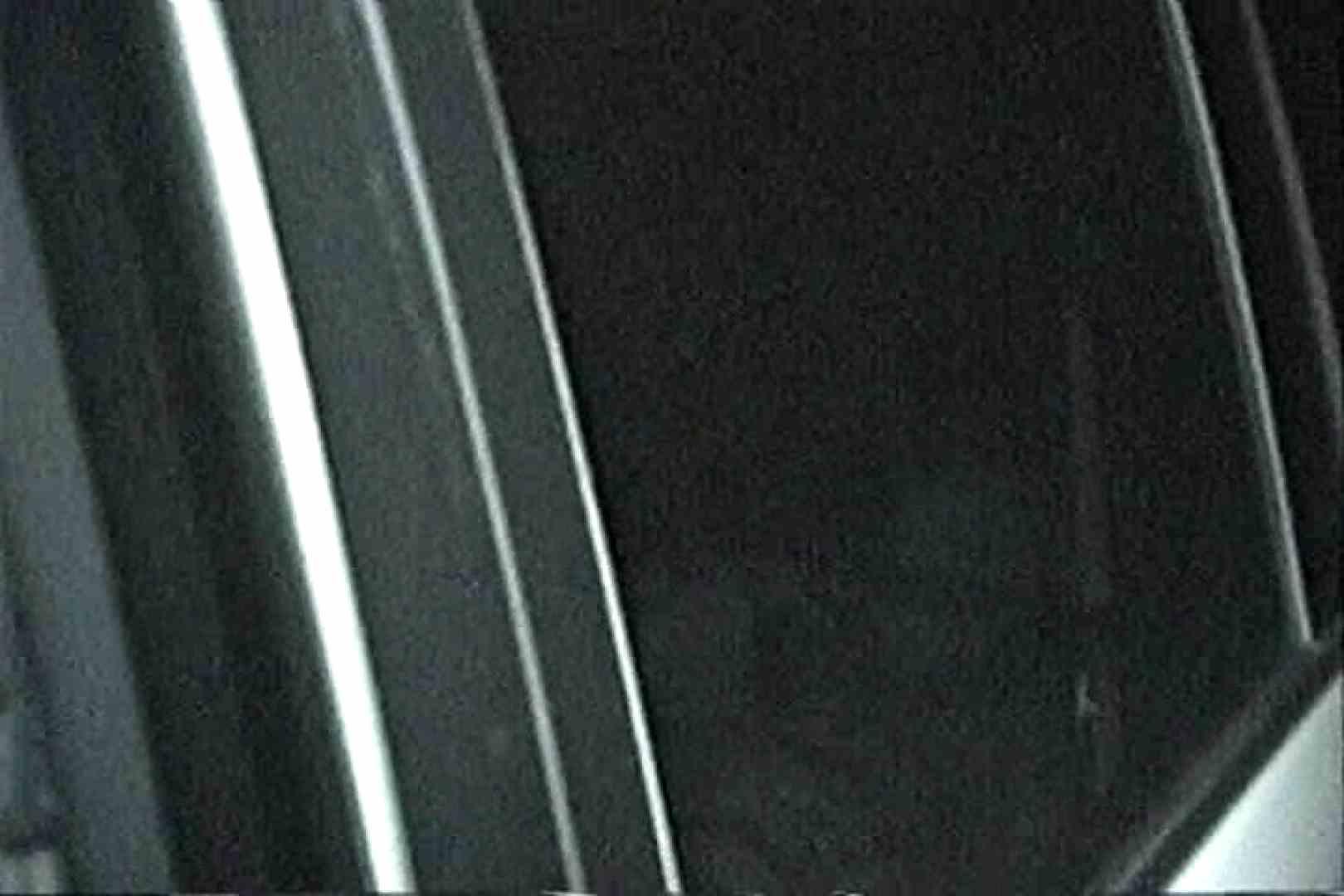 「充血監督」さんの深夜の運動会!! vol.156 セックス  81連発 60
