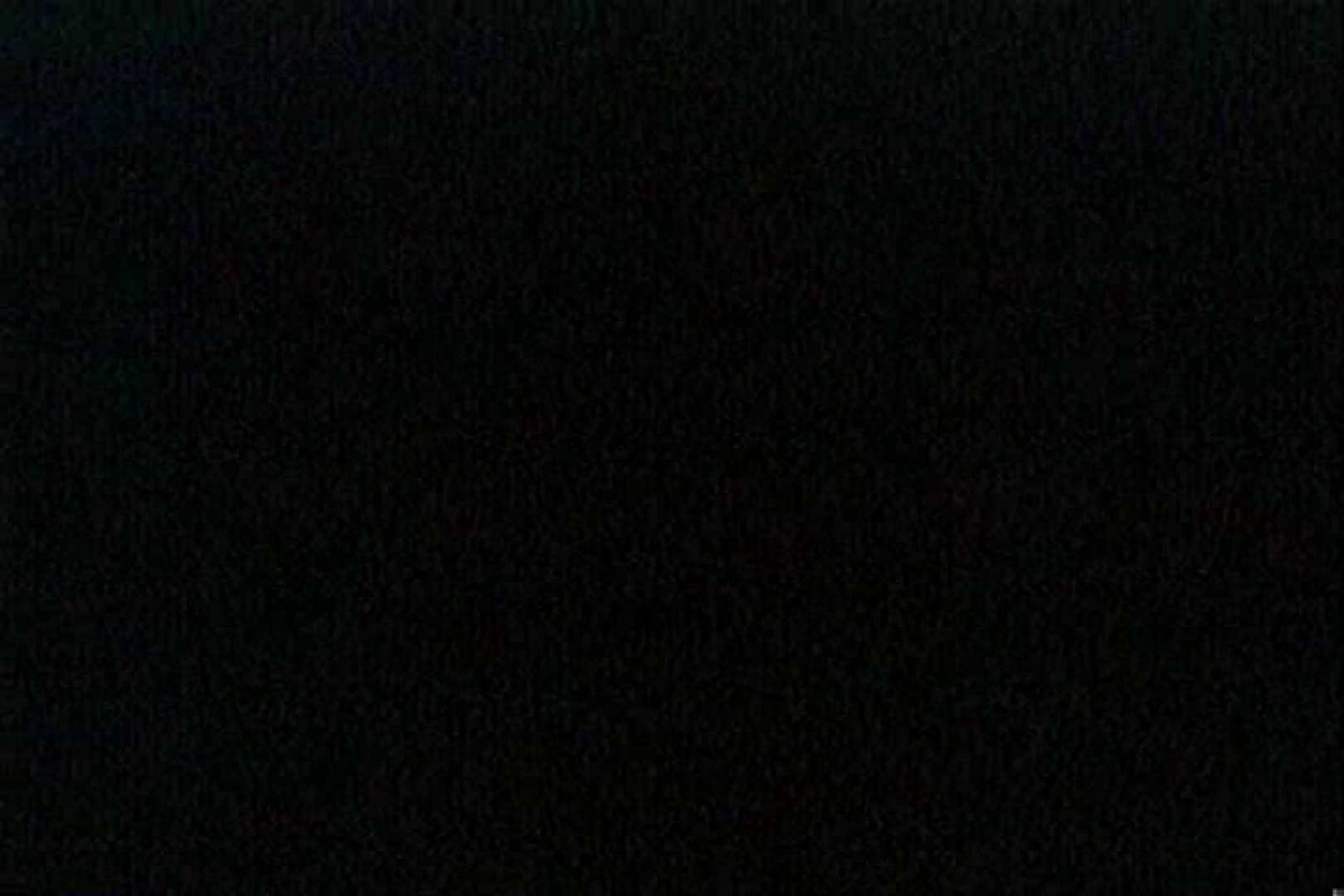 「充血監督」さんの深夜の運動会!! vol.156 セックス  81連発 62