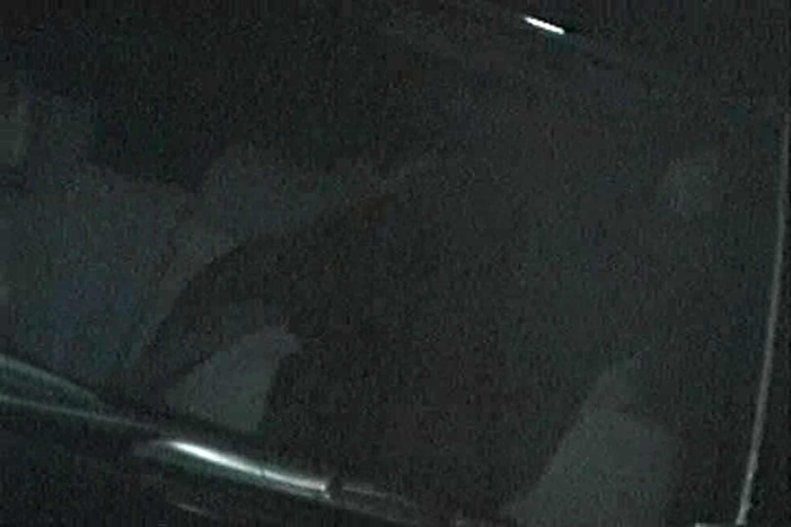 「充血監督」さんの深夜の運動会!! vol.156 セックス   エッチすぎるOL達  81連発 69