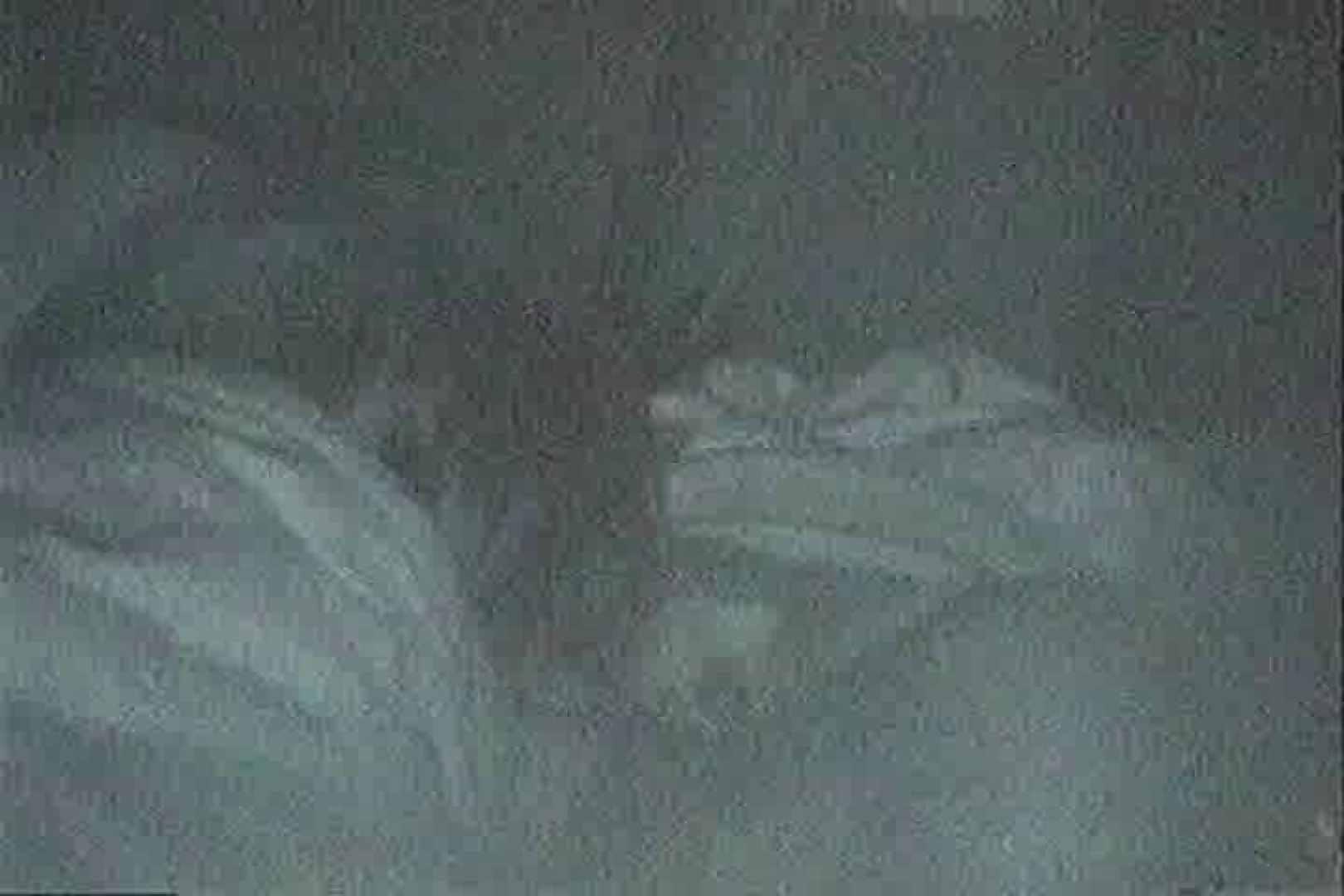 「充血監督」さんの深夜の運動会!! vol.158 エッチすぎるOL達 | 車  48連発 19