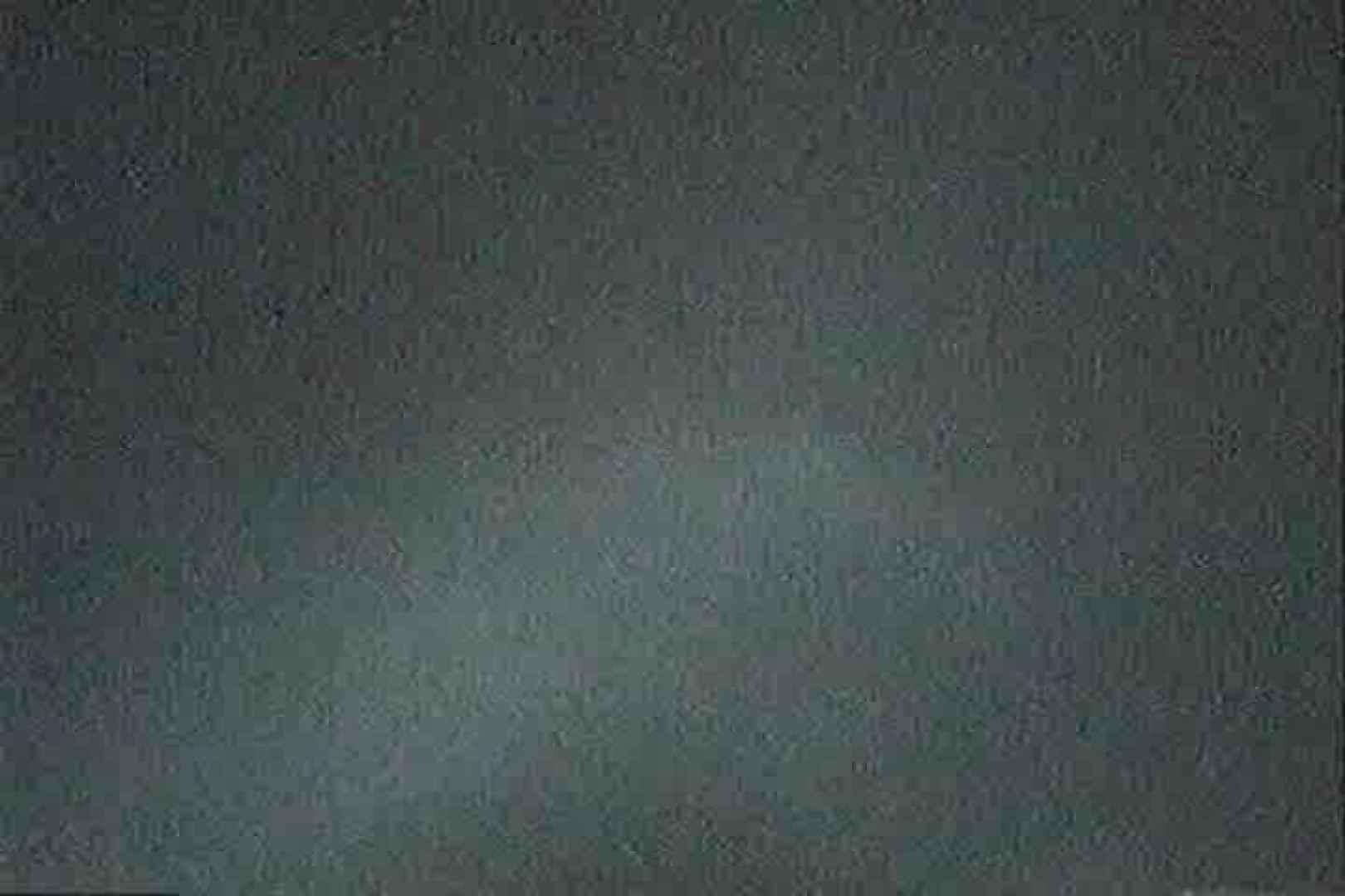 「充血監督」さんの深夜の運動会!! vol.158 エッチすぎるOL達  48連発 22