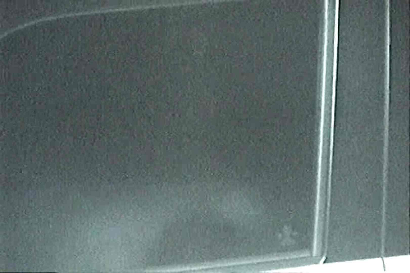 「充血監督」さんの深夜の運動会!! vol.158 エッチすぎるOL達 | 車  48連発 23