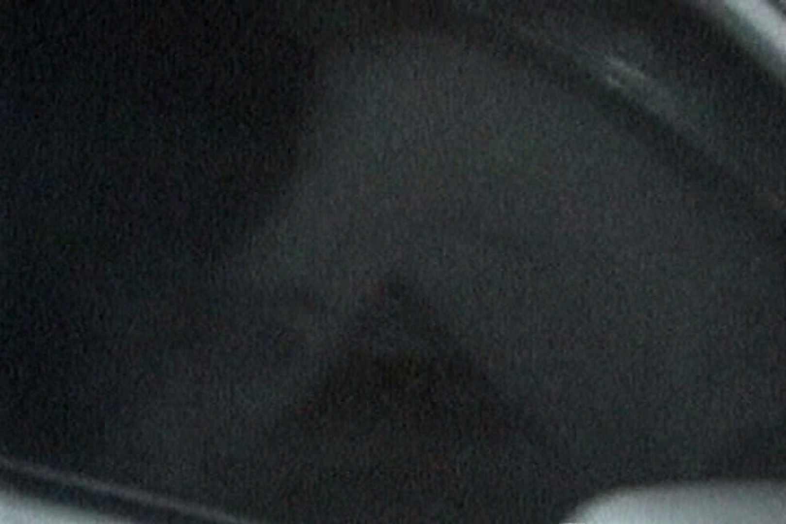 「充血監督」さんの深夜の運動会!! vol.160 エッチすぎるOL達 おまんこ動画流出 14連発 5