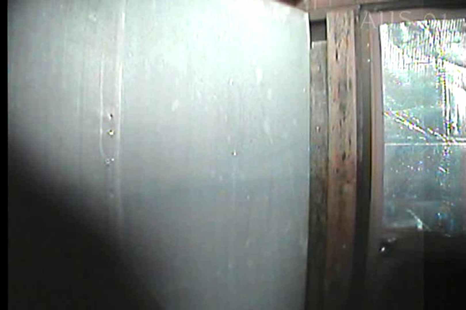 露天風呂脱衣所お着替え盗撮 Vol.01 盗撮映像大放出 | エッチすぎるOL達  53連発 51