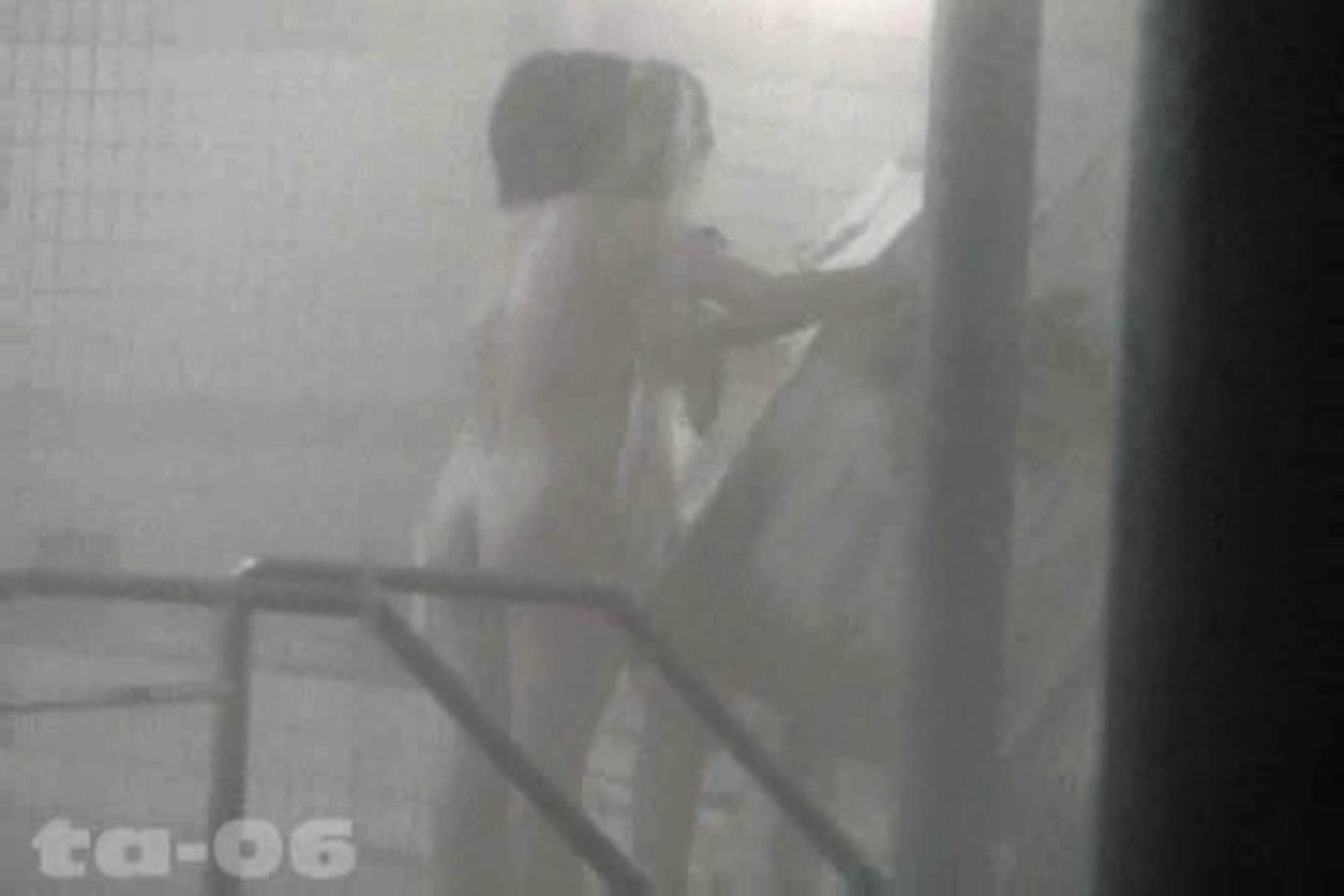 合宿ホテル女風呂盗撮高画質版 Vol.06 エッチすぎるOL達 セックス無修正動画無料 107連発 2