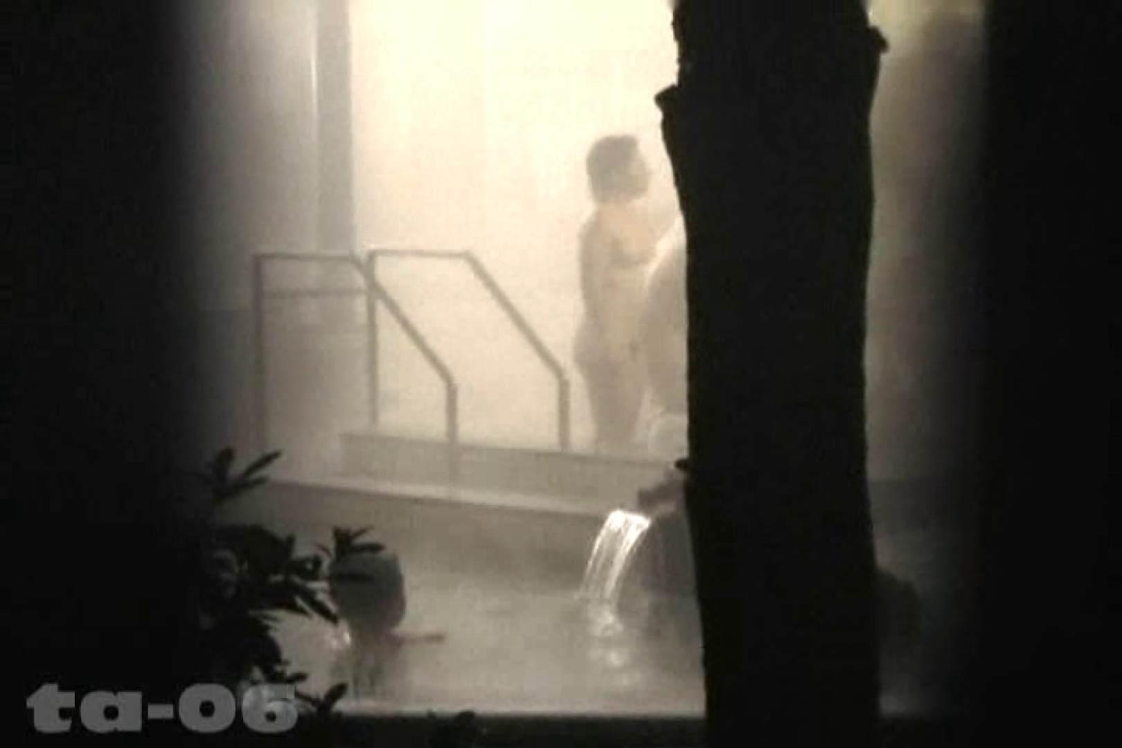 合宿ホテル女風呂盗撮高画質版 Vol.06 盗撮映像大放出 | 合宿  107連発 55