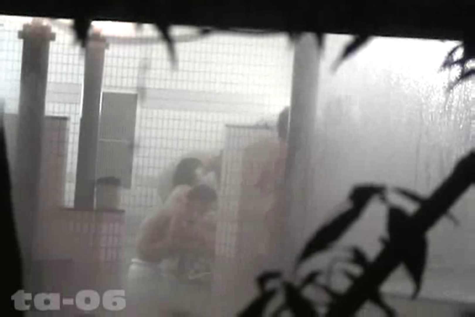合宿ホテル女風呂盗撮高画質版 Vol.06 盗撮映像大放出 | 合宿  107連発 79