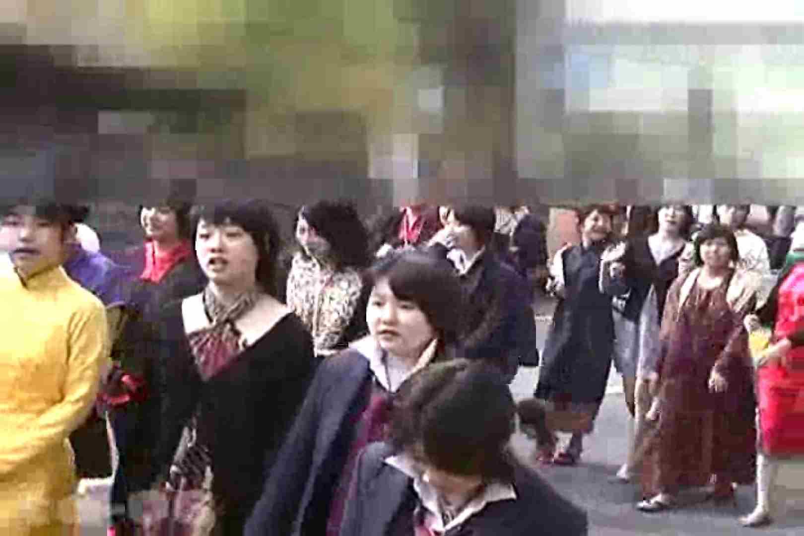 合宿ホテル女風呂盗撮高画質版 Vol.06 女風呂 オメコ動画キャプチャ 107連発 89
