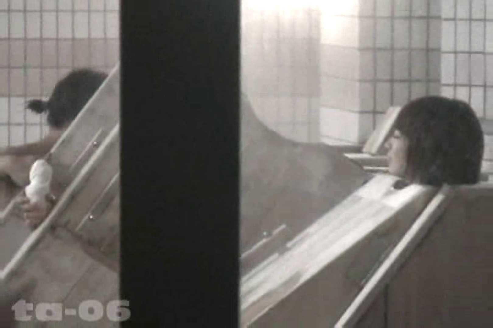合宿ホテル女風呂盗撮高画質版 Vol.06 盗撮映像大放出  107連発 102