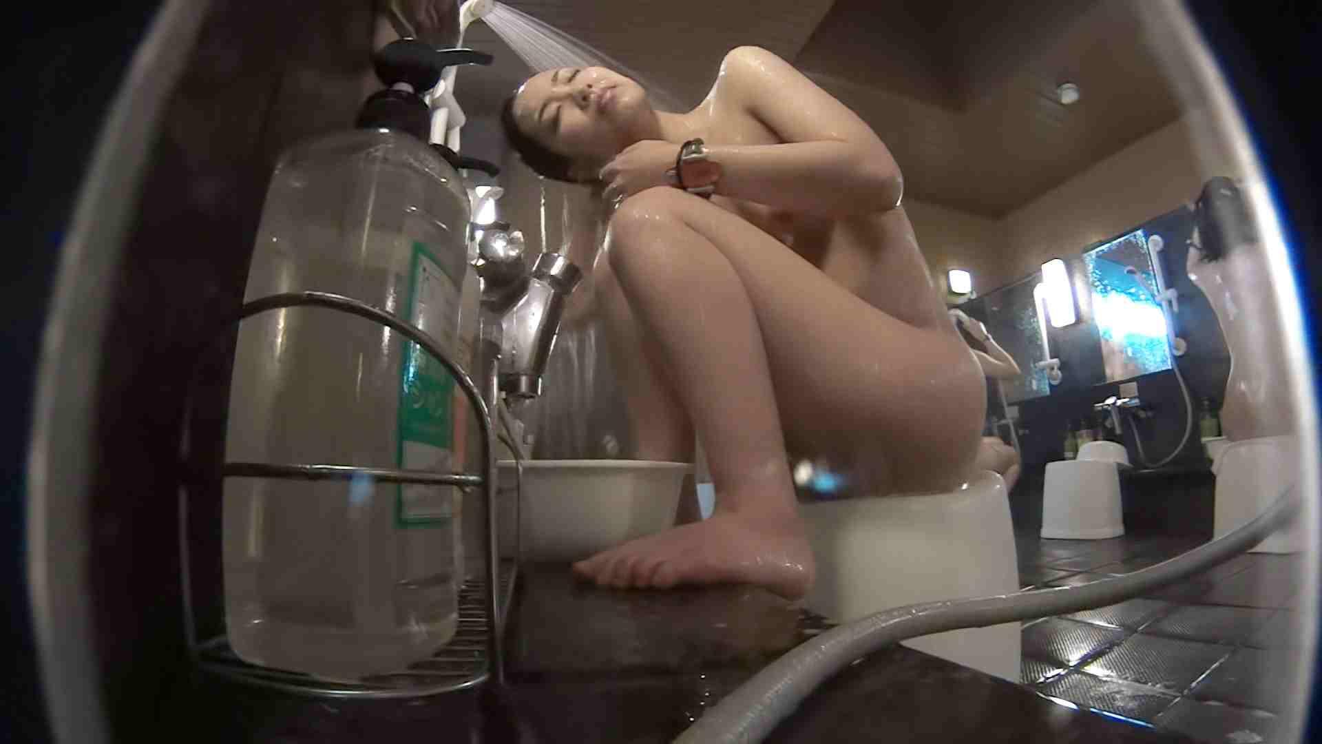 TG.09 何がそんなに可笑しいのか・・・終始ニヤニヤねえさん ギャル 性交動画流出 58連発 23