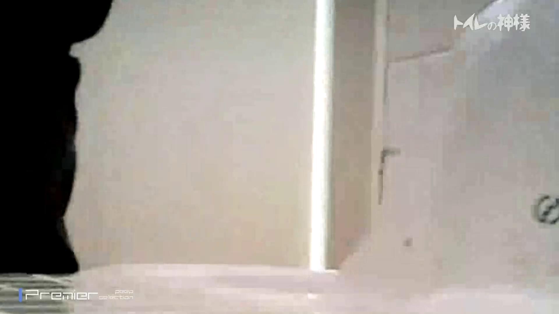 kyouko排泄 うんこをたくさん集めました。トイレの神様 Vol.14 エッチすぎるOL達 AV無料動画キャプチャ 19連発 14