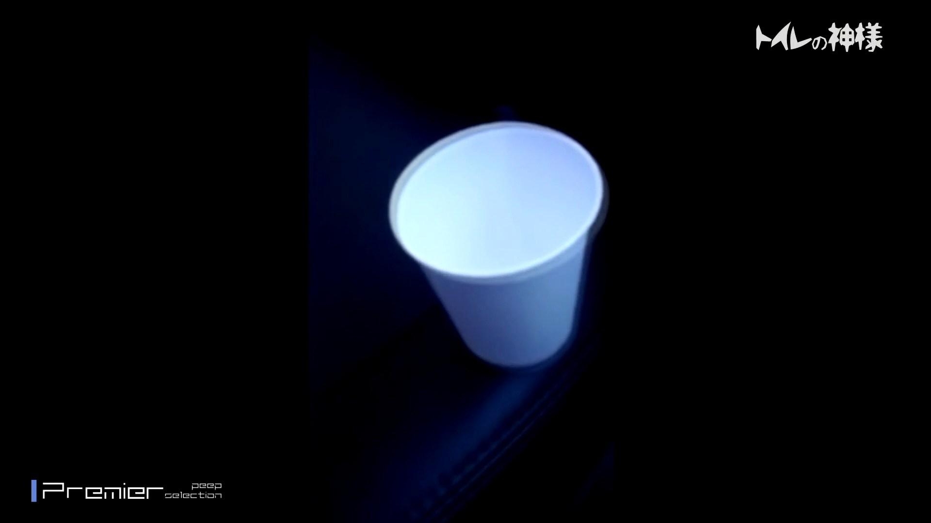 kyouko排泄 うんこをたくさん集めました。トイレの神様 Vol.14 トイレ中の女子達 セックス無修正動画無料 19連発 19