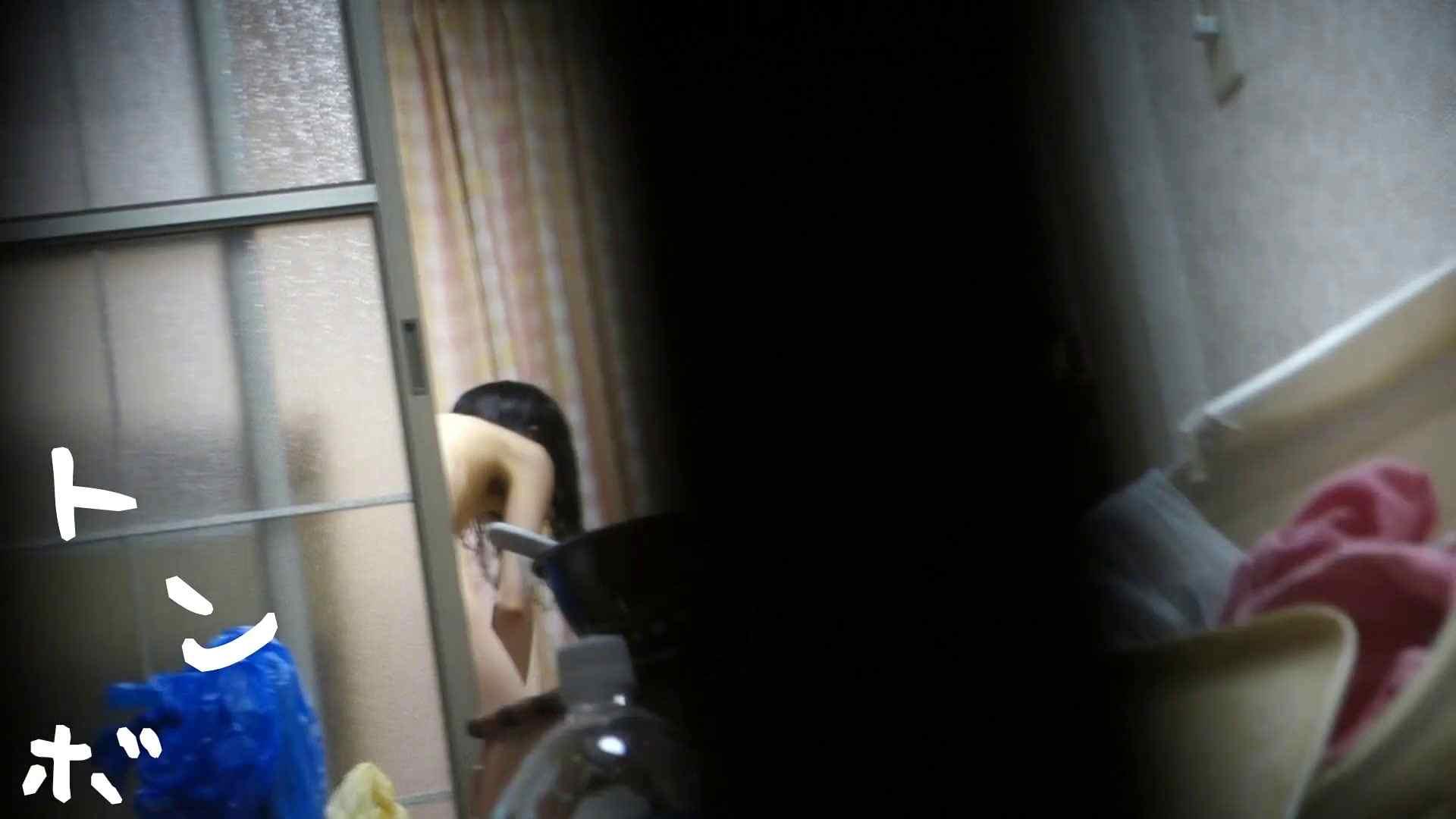 リアル盗撮 現役女子大生の私生活③ 盗撮映像大放出 オマンコ無修正動画無料 27連発 22