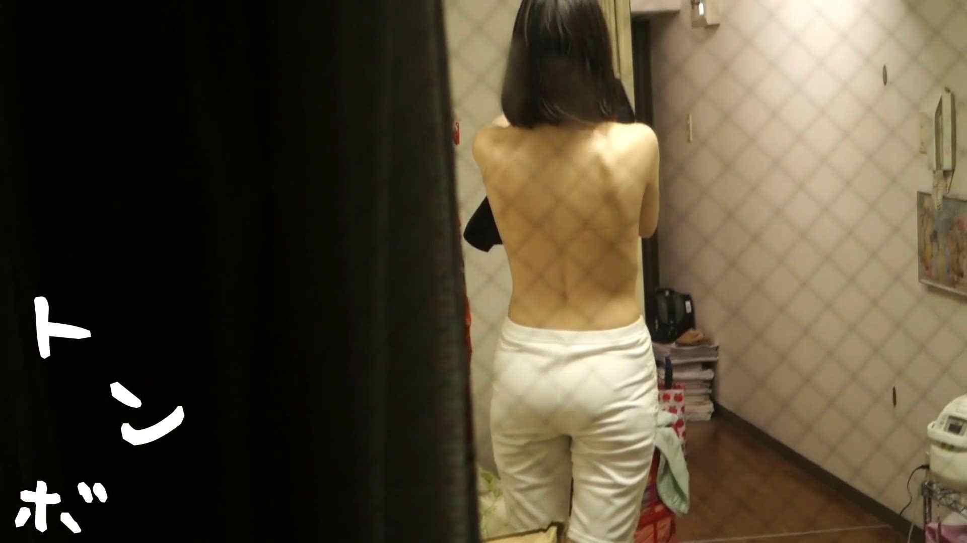 リアル盗撮 S級美女女子大生の私生活② 女子大生 濡れ場動画紹介 88連発 24