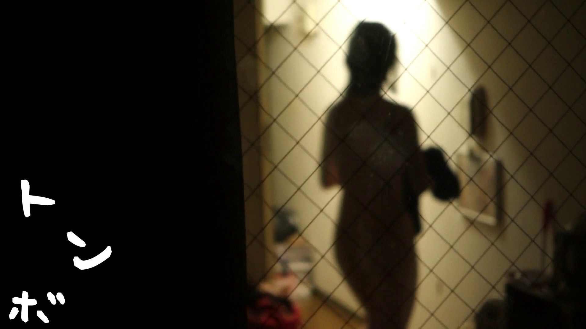リアル盗撮 S級美女女子大生の私生活② エッチすぎる美女 | 高画質  88連発 26